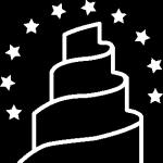 Babel_Logo